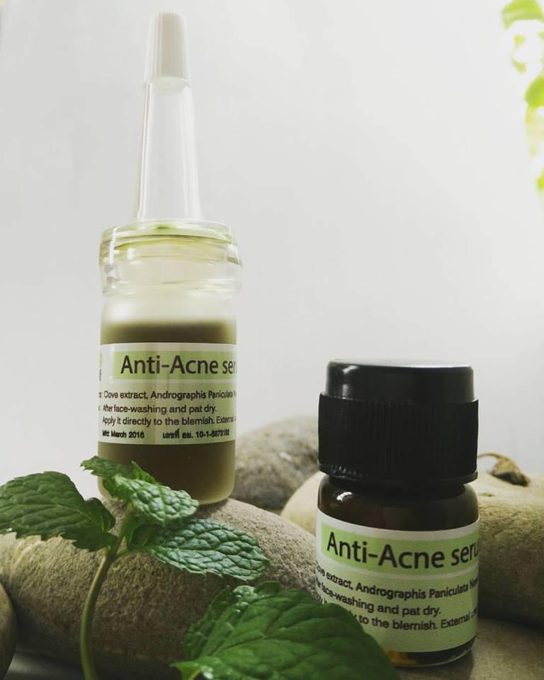antiacne-mar16