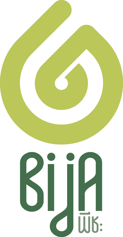 bija-logo