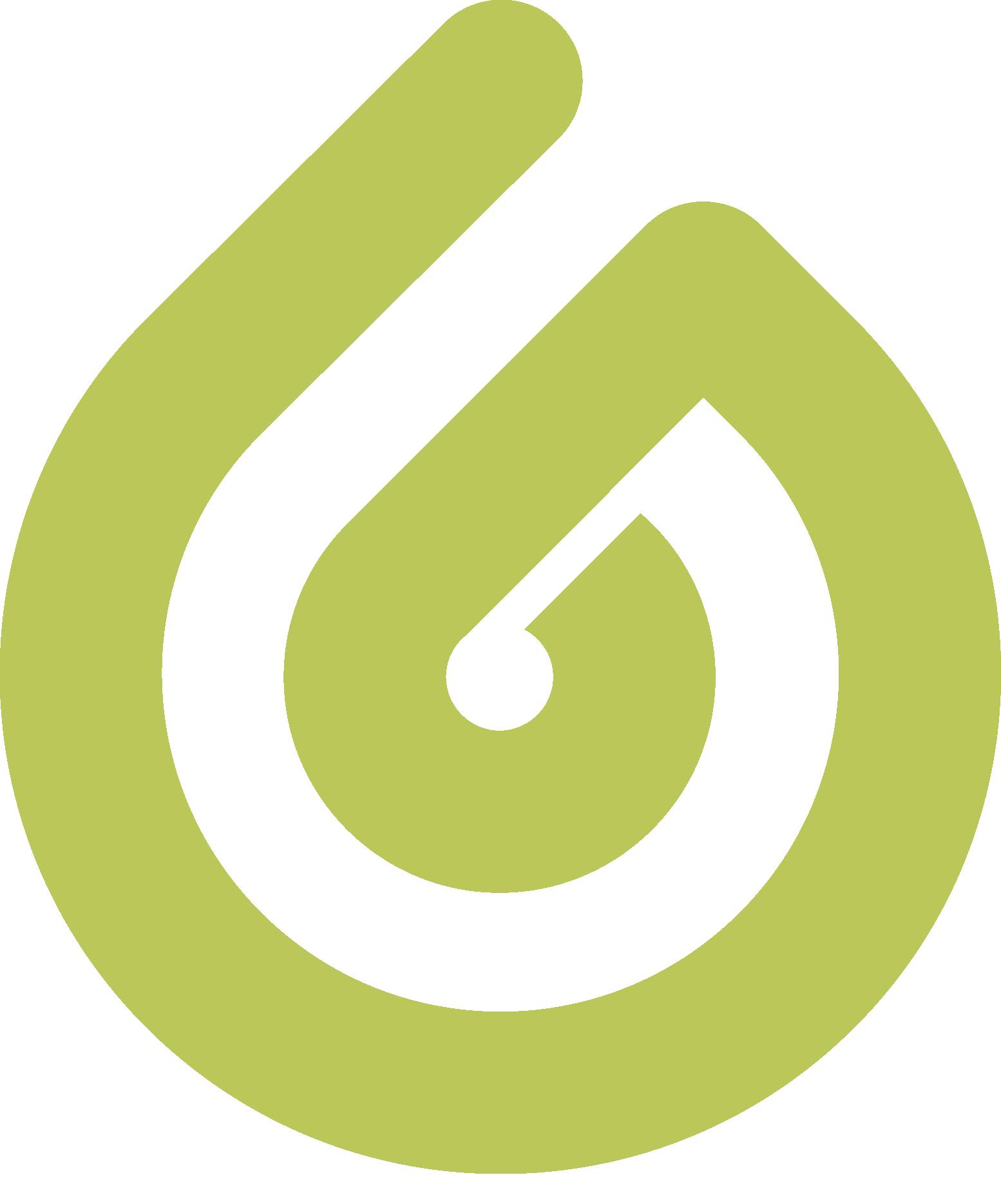 bija-logo_t