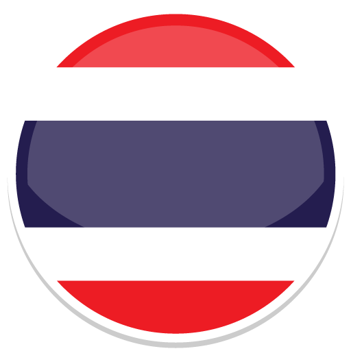 icon-thai-png-5