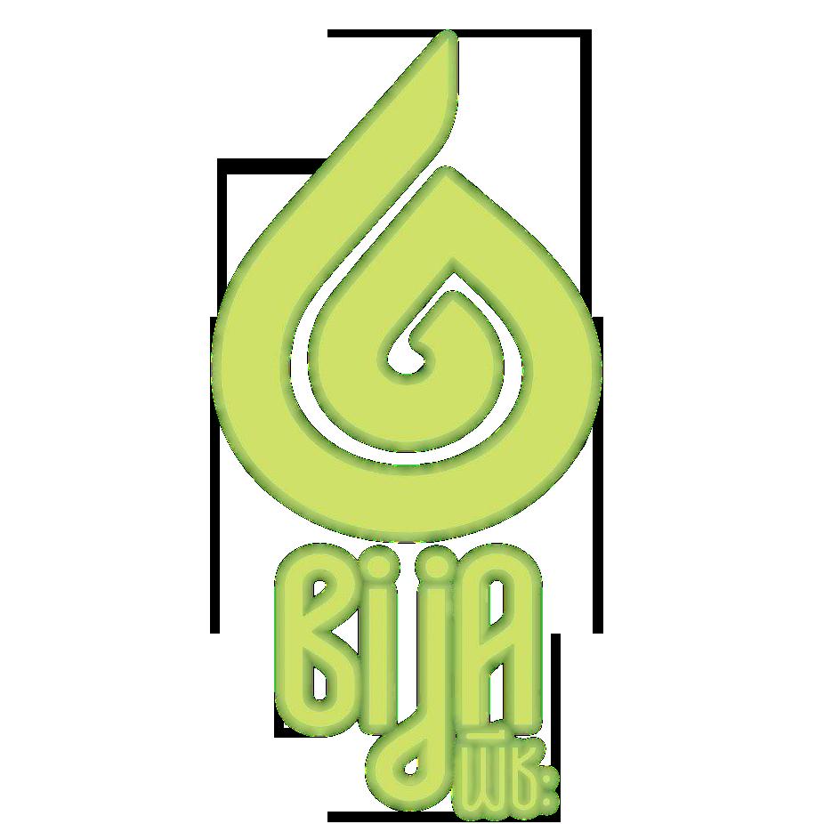 logo_bija
